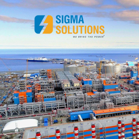 sigmasolutions.kz